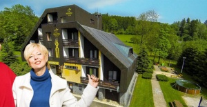 Relaxation in der Gebirgsluft  +55 (6 Tage / 5 N�chte)